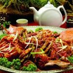 food-meat-tea-seafood-Sea-food-Broccoli-meal-cuisine-dish-asian-food-seafood-boil-chinese-food-92157